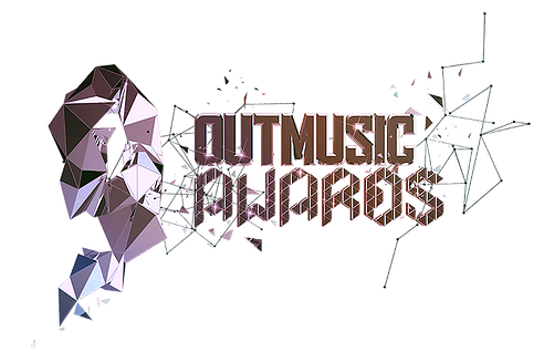 Press Release: DonnaJean Media Group and Jim Garrard Speak on the 9th Annual OUTmusic Awards